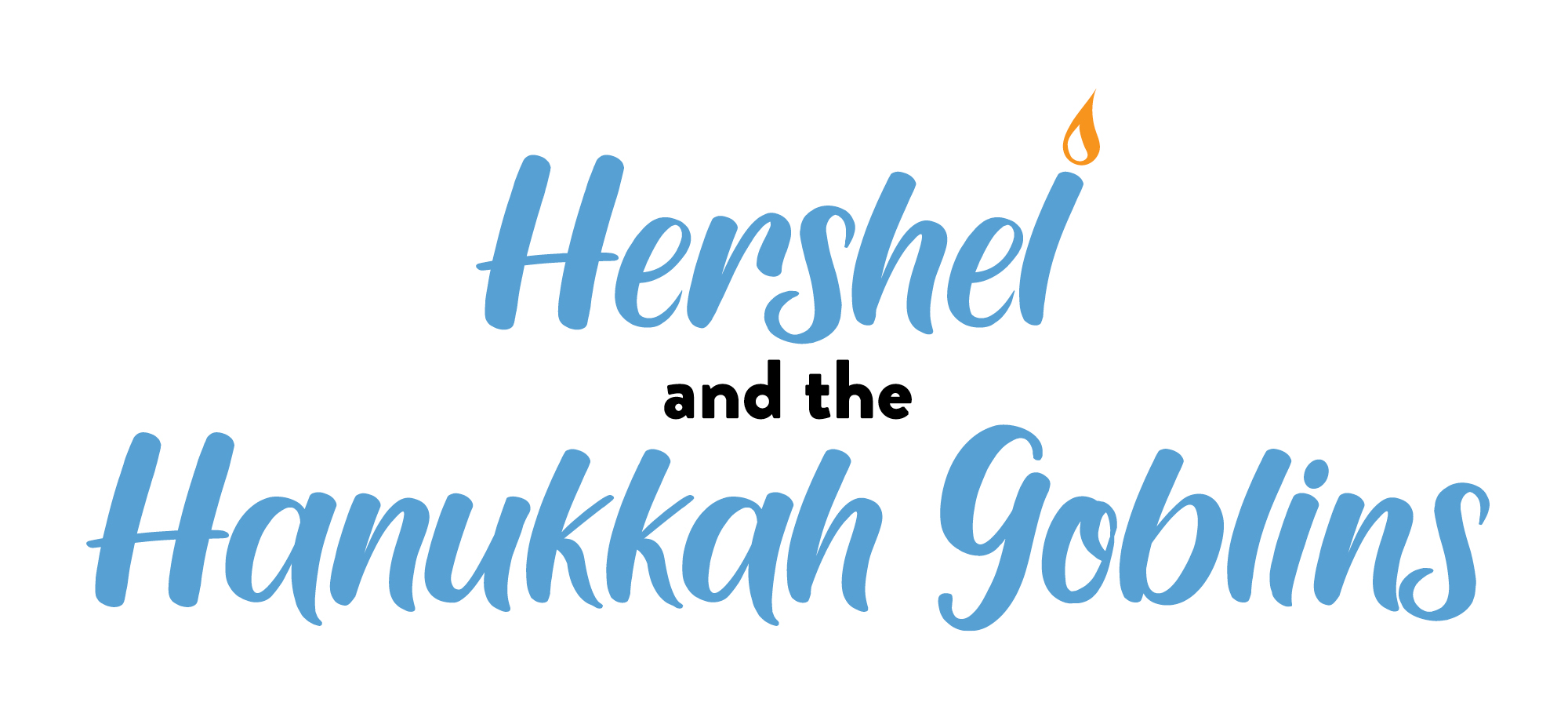 More Info for Hershel and the Hanukkah Goblins