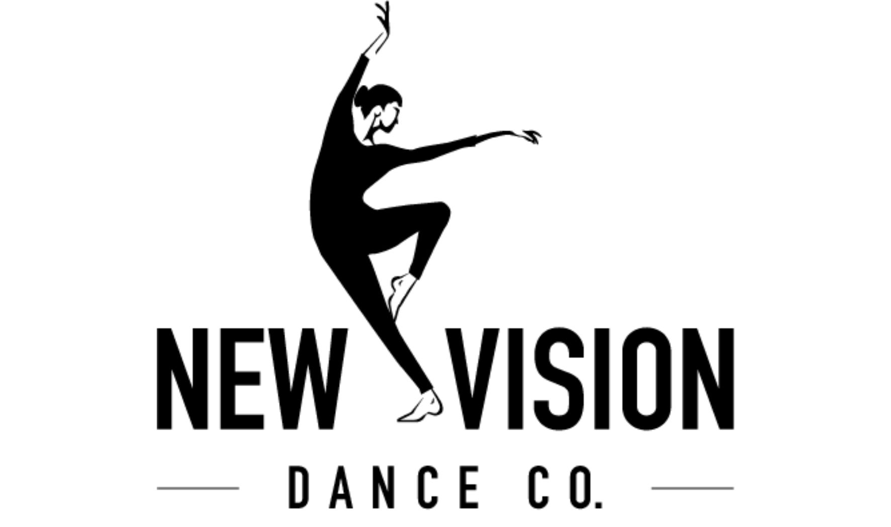 "More Info for Retrospective III - ""15 Years of Dance"""