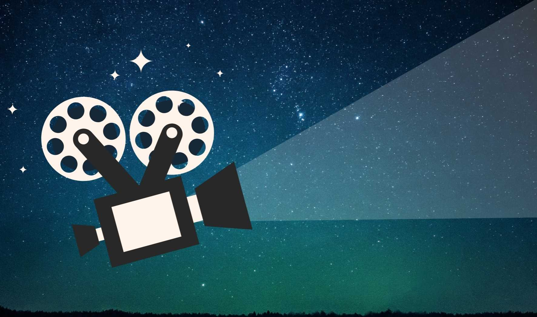 More Info for Night at the Movies