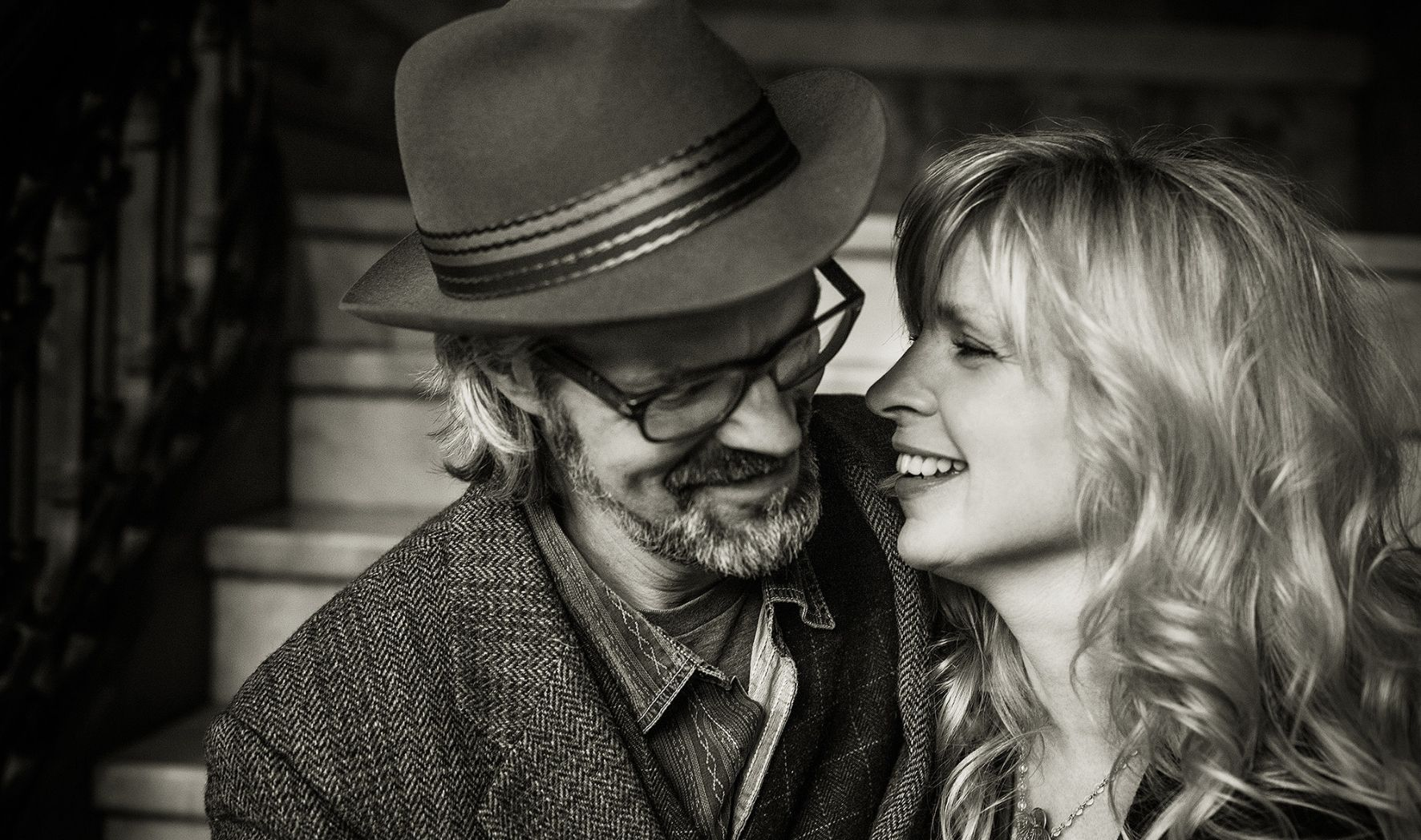 More Info for An Acoustic Christmas with Over the Rhine