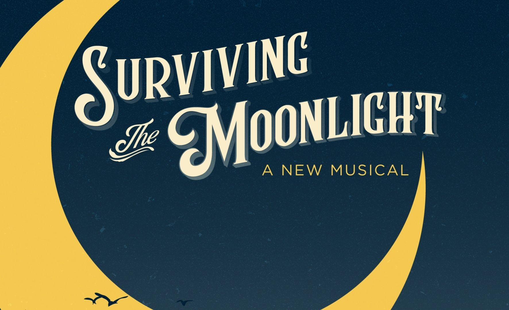 More Info for Surviving the Moonlight