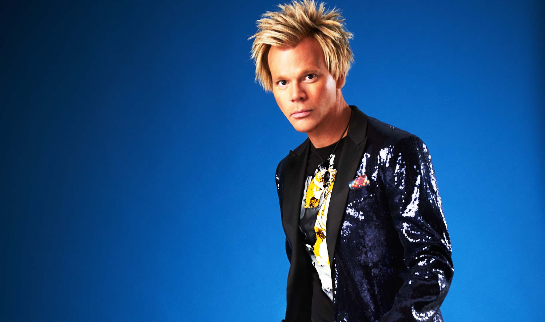 More Info for Brian Culbertson: NEW DATE
