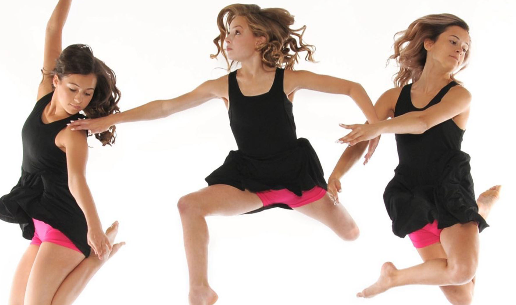 More Info for Broadway Bound Dance Centre Spring Recital