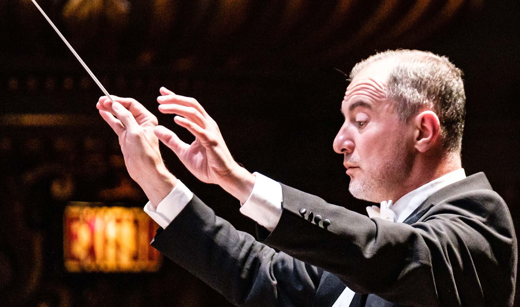 More Info for Haydn Festival