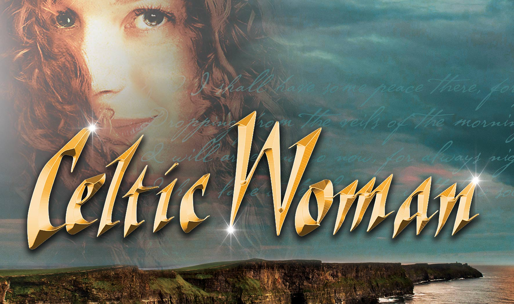 More Info for Celtic Woman: Postcards from Ireland