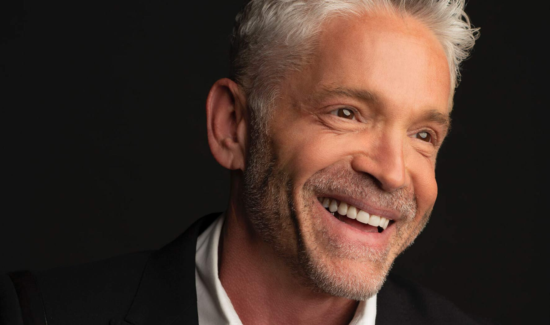 More Info for Dave Koz & Friends 2020