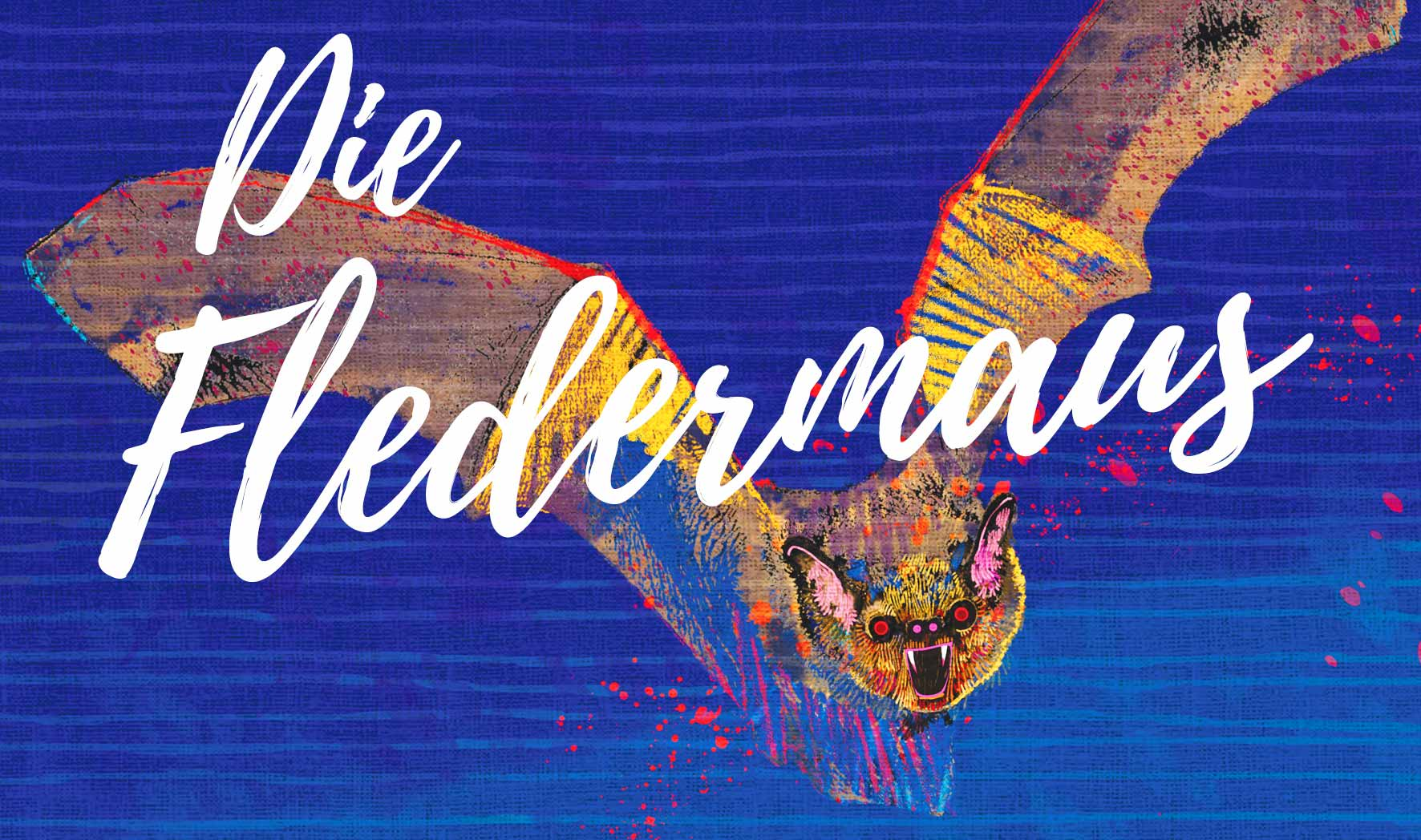 More Info for Die Fledermaus