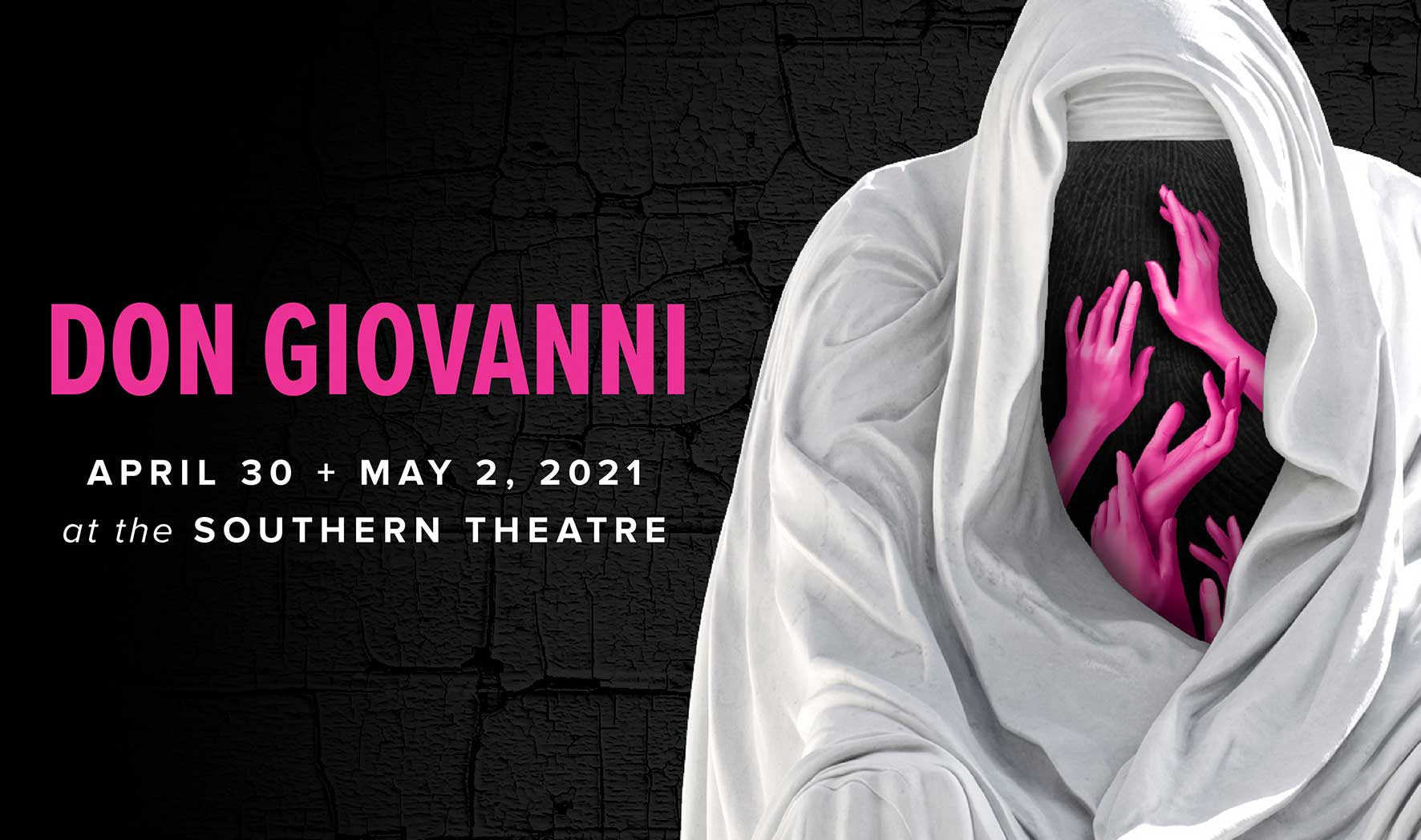 More Info for Don Giovanni
