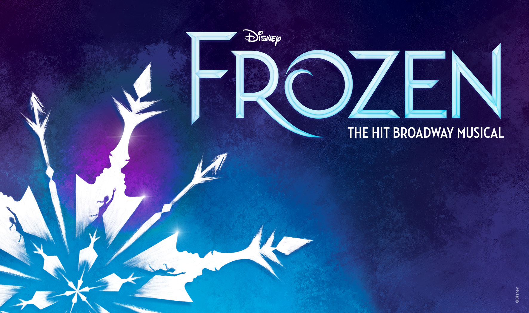 More Info for Frozen