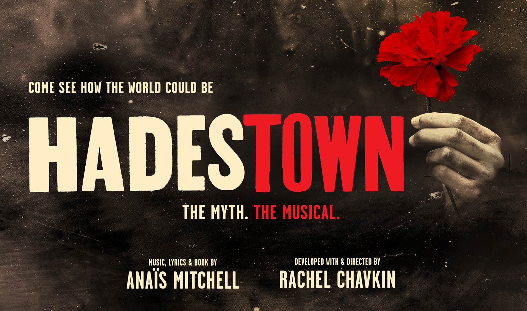 More Info for Hadestown