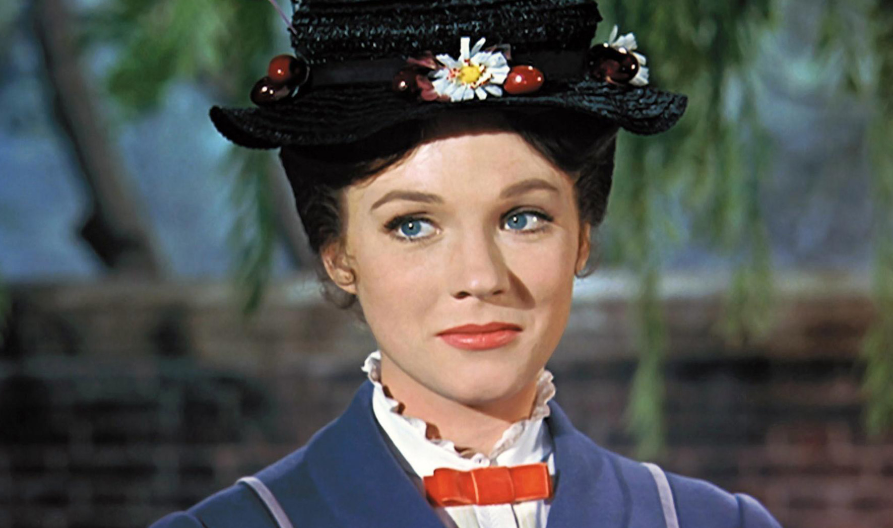 More Info for Mary Poppins (1964)