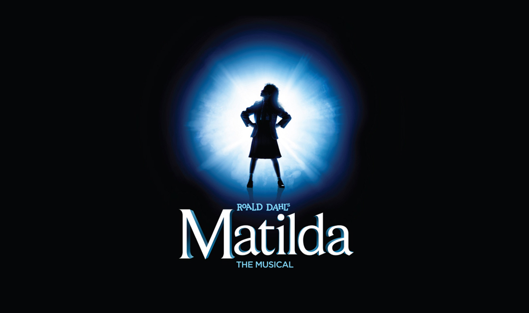 More Info for Roald Dahl's Matilda the Musical: CANCELED