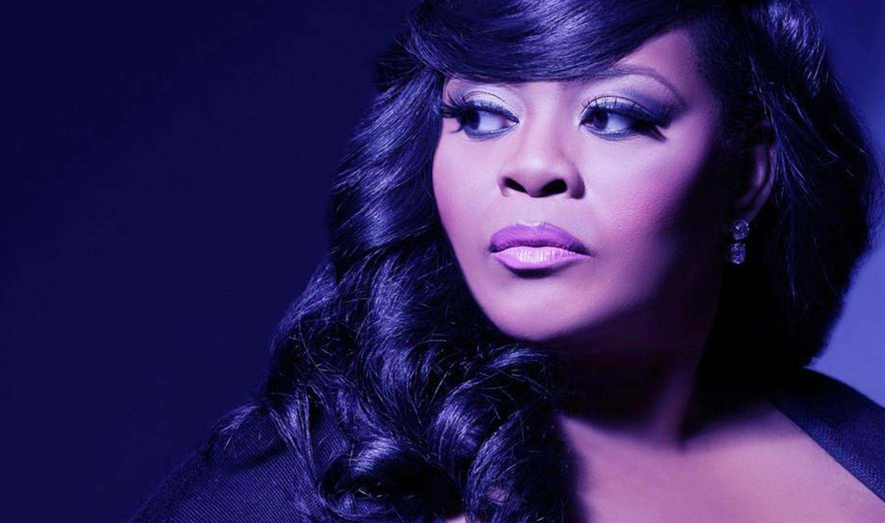 More Info for Kitchen Karaoke with Maysa Leak