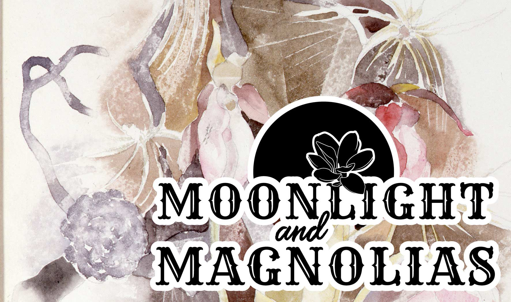 More Info for Moonlight and Magnolias