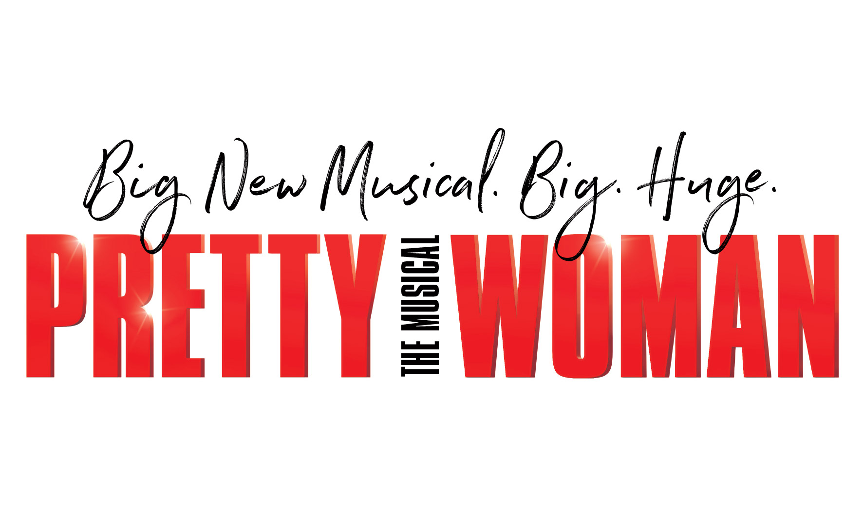 More Info for Pretty Woman: The Musical