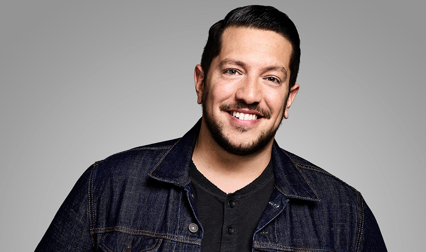 More Info for Sal Vulcano
