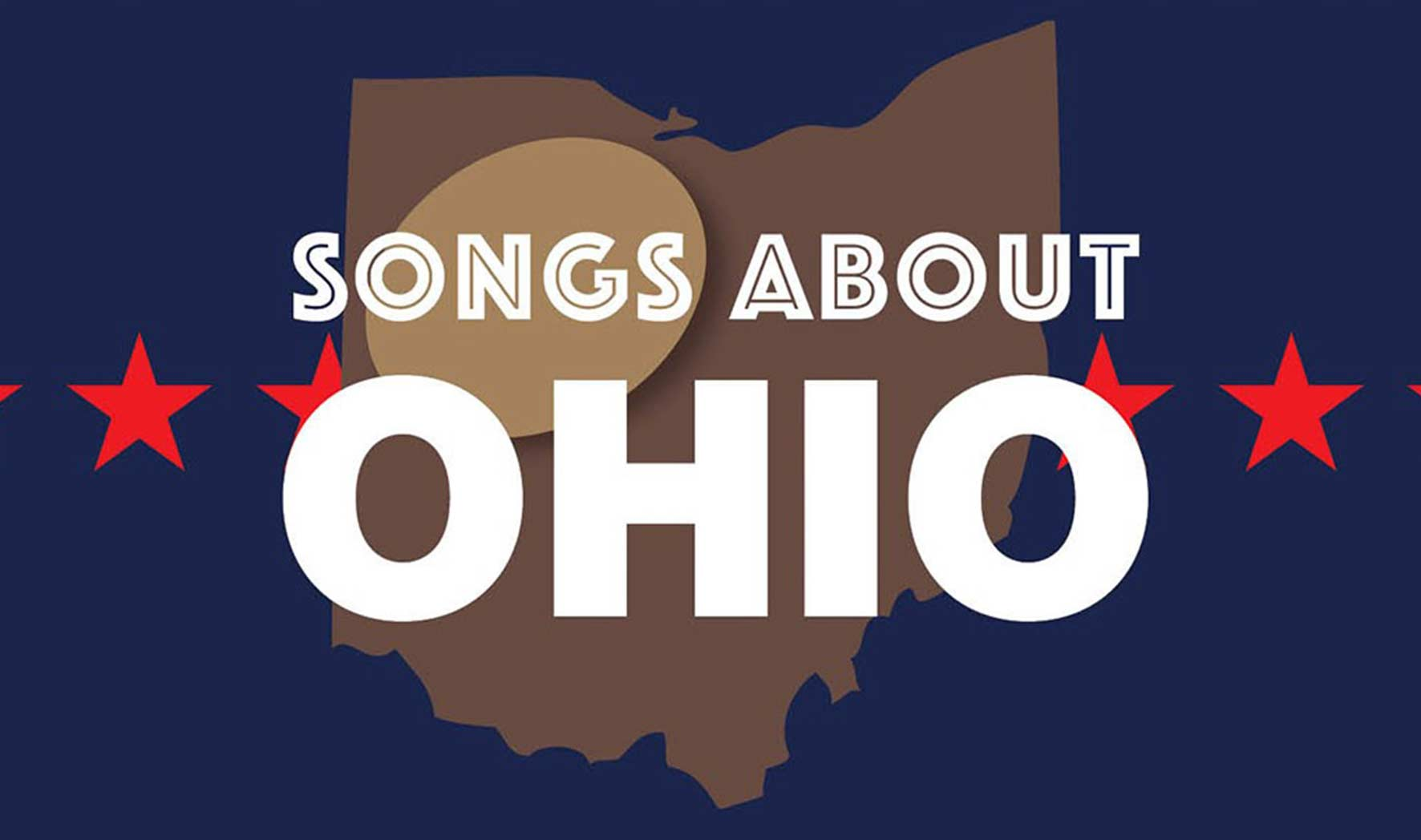 More Info for Songs About Ohio