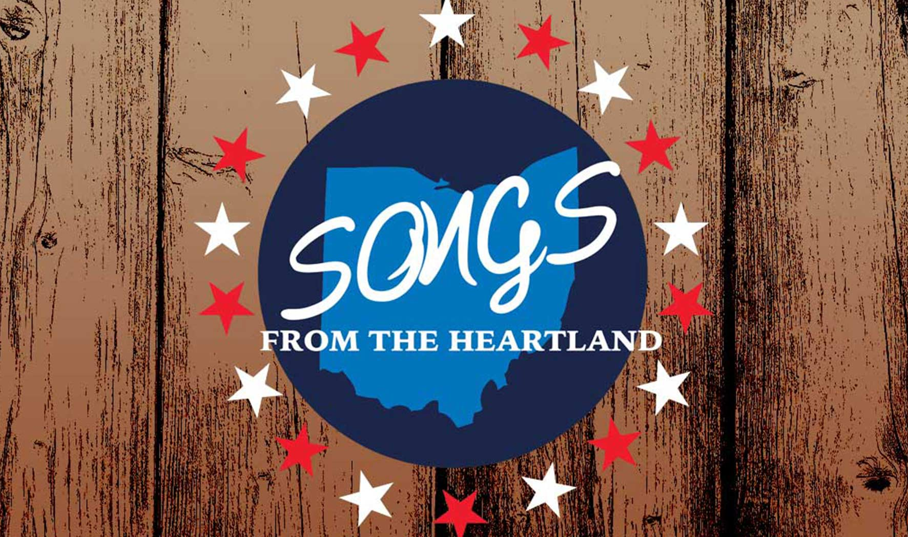 More Info for Songs from the Heartland