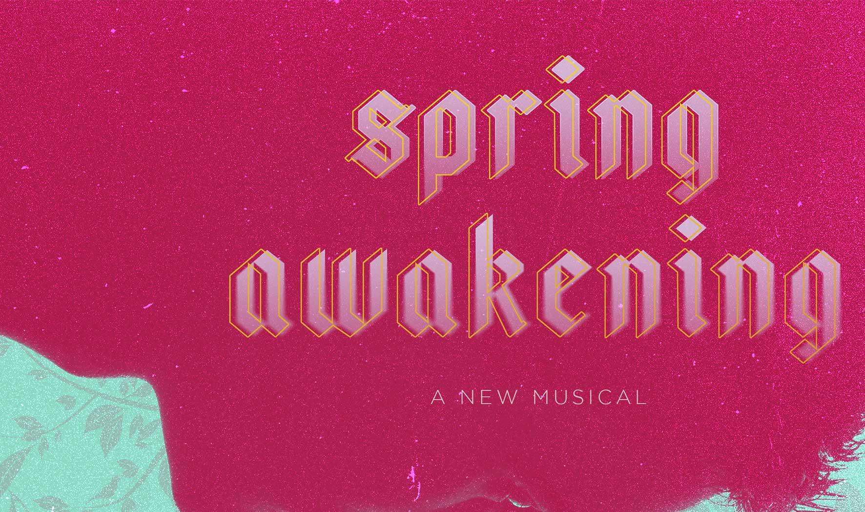 More Info for Spring Awakening