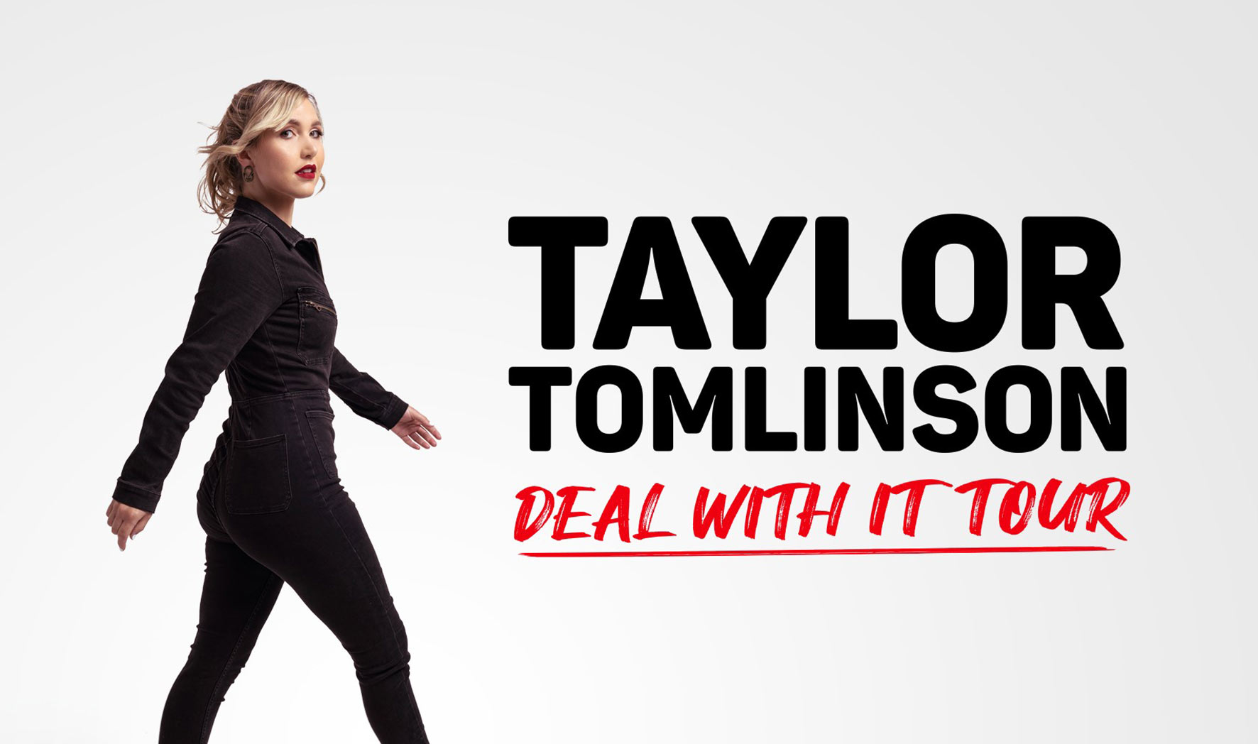 More Info for Taylor Tomlinson