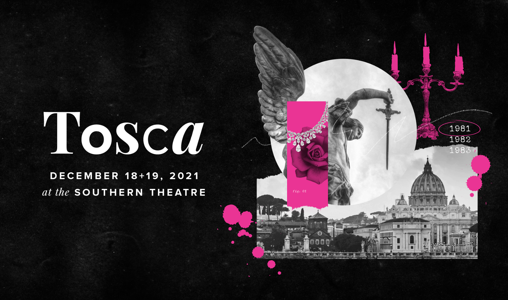 More Info for Tosca