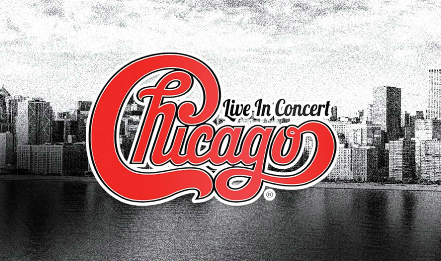 More Info for Chicago: Live in Concert