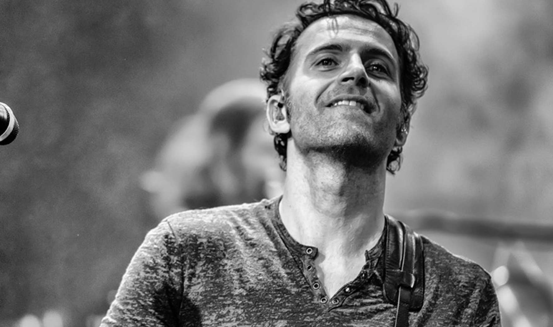 More Info for Dweezil Zappa