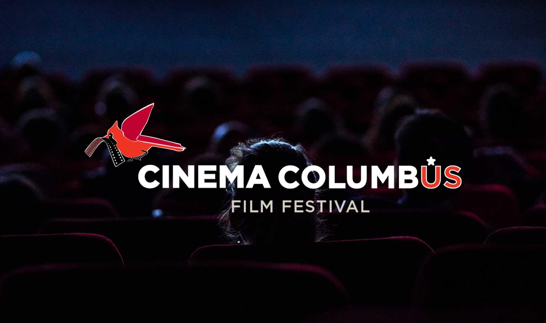 More Info for Cinema Columbus Film Festival