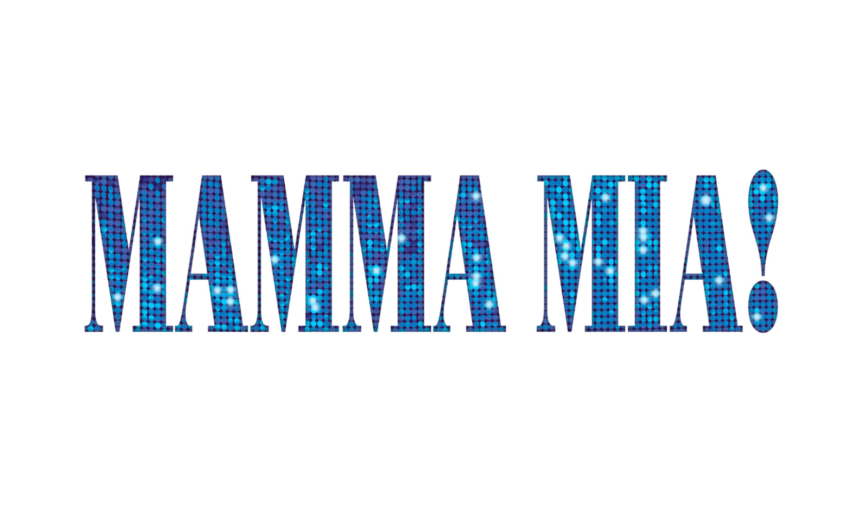 More Info for Mamma Mia!