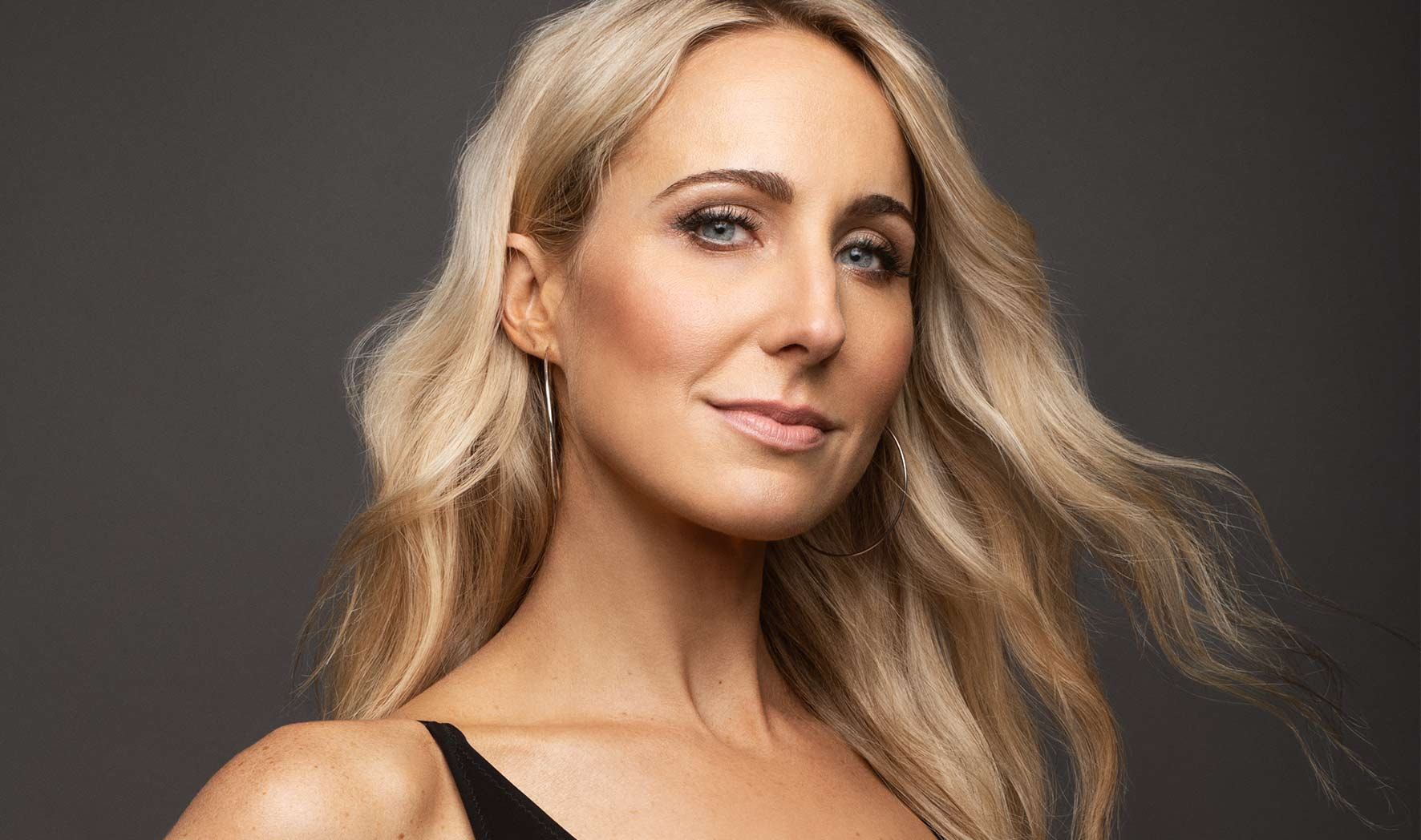 More Info for Nikki Glaser