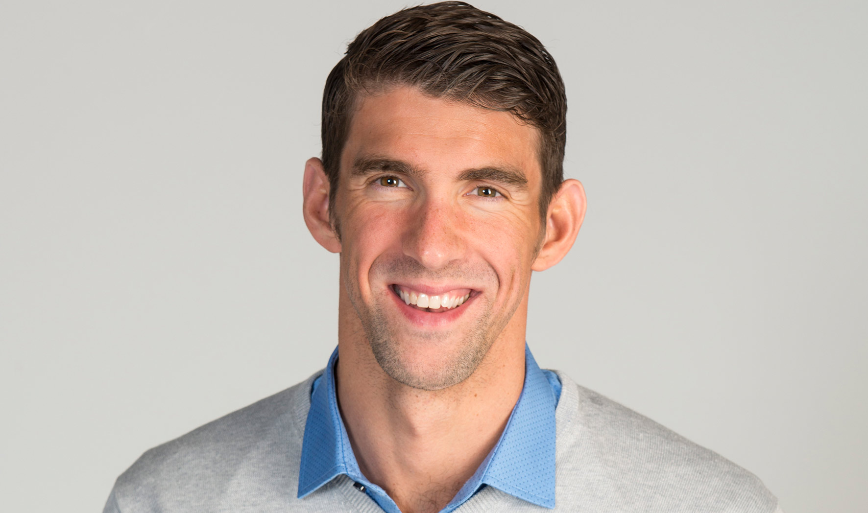 More Info for Michael Phelps