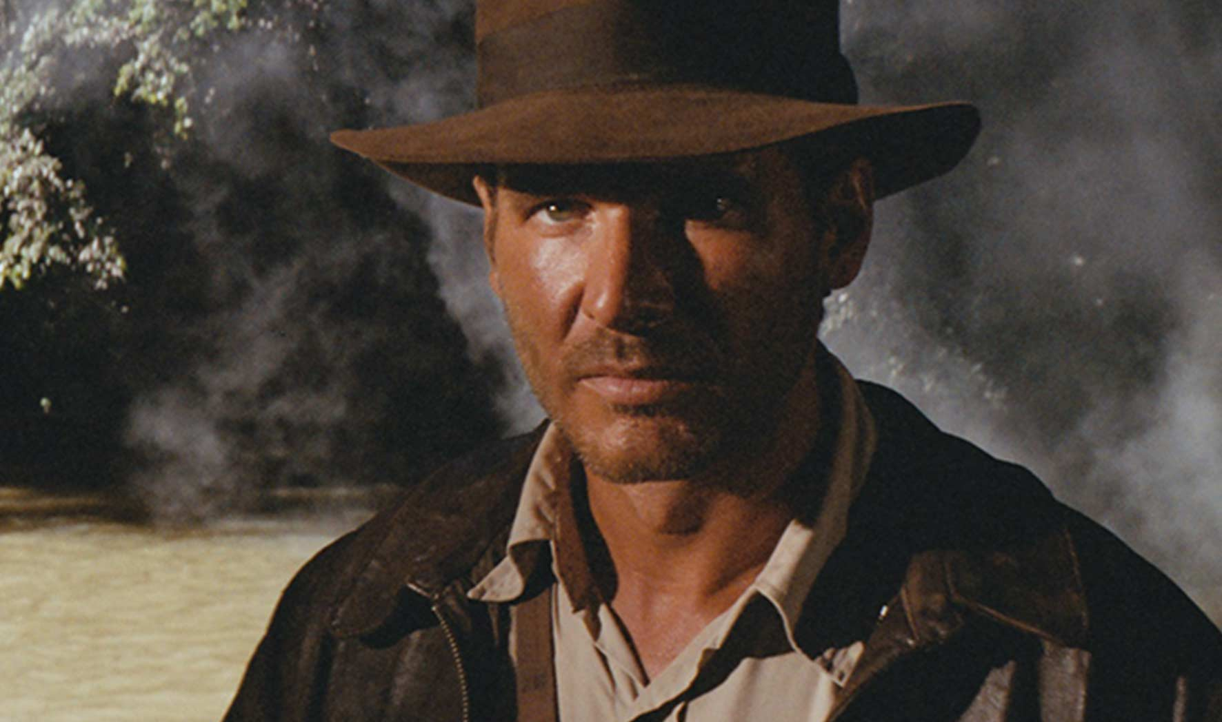 More Info for Raiders of the Lost Ark